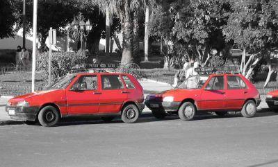 Normal_taxi-casa