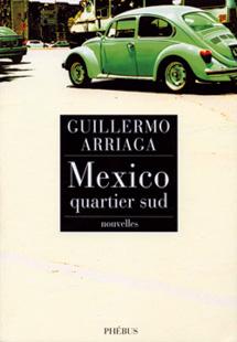 Guillermo-arriagamexico-quartier-sud,M19398-1