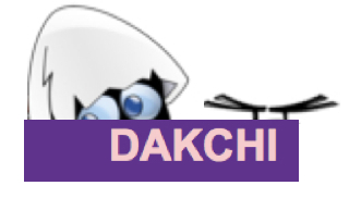 Dakchikalimero