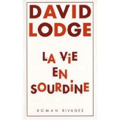 Davidlodge