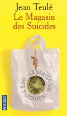 Magasin+suicides
