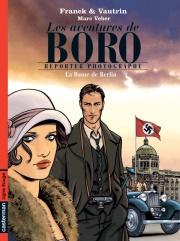 Boro1